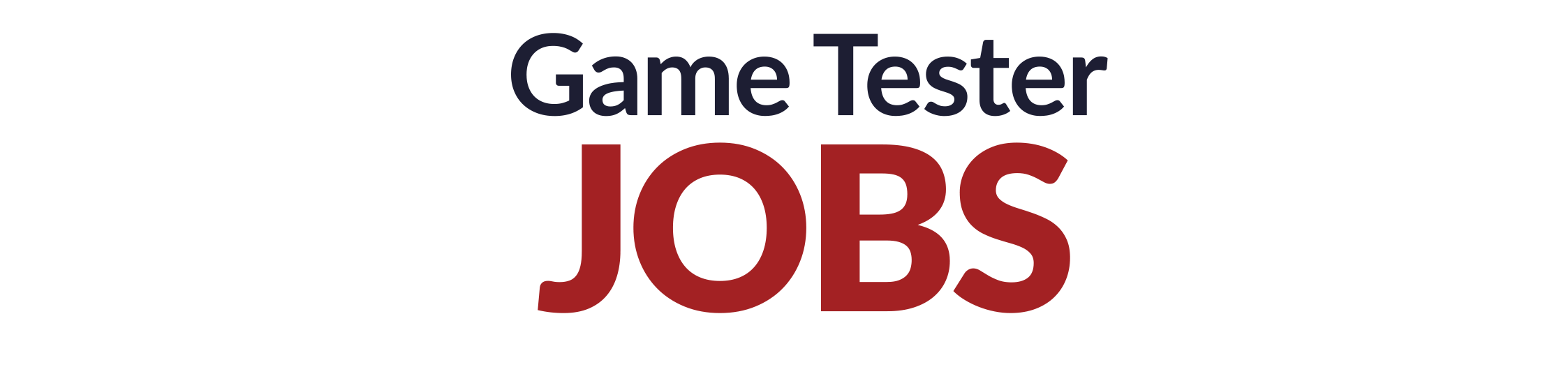how to get a game tester job software testing certification game tester jobs