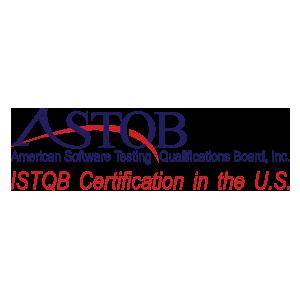 software testing certification information astqb istqb testing