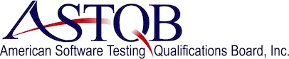 ASTQB - American Software Testing Qualifications Board