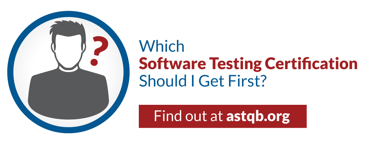 What is Software Testing Certification? Is it good for my career?