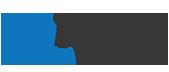 itexico_logo_site