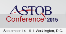 ASTQB-Conference