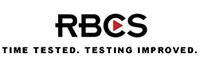 RBCS-logo