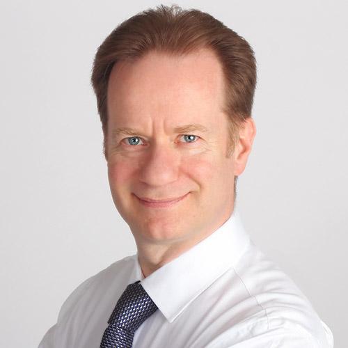 Testing Conference Speaker: Andrew Pollner