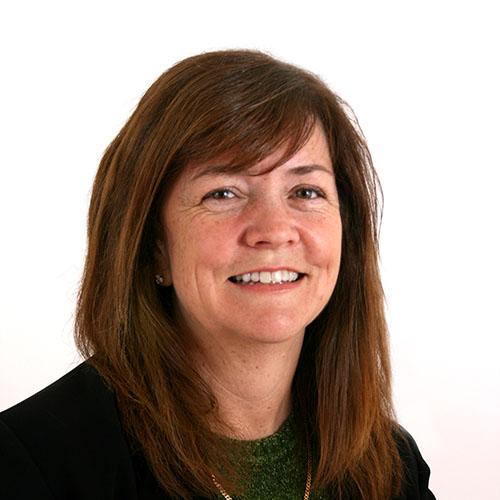 Testing Conference Speaker: Judy McKay