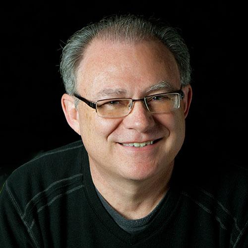 Testing Conference Speaker: Randy Rice