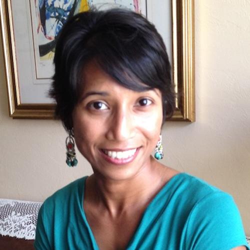 Testing Conference Speaker: Tauhida Parveen