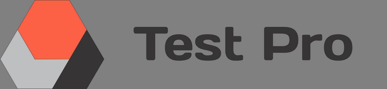 Test Pro